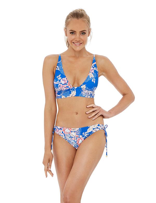 Sunseeker Swimwear Bikini Bottoms