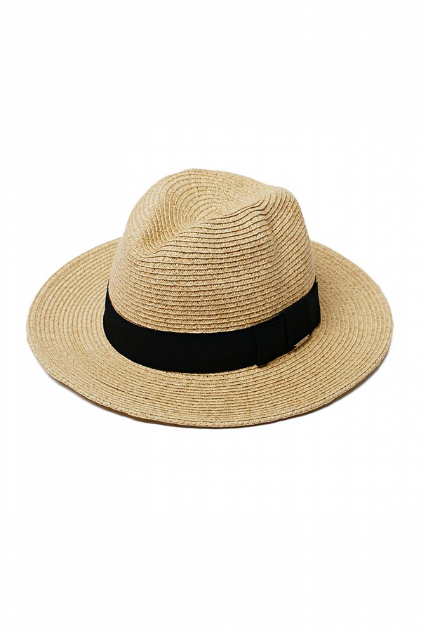 Sunseeker Cuban Hat